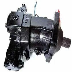 Hydraulic Piston Motor Repairing Services