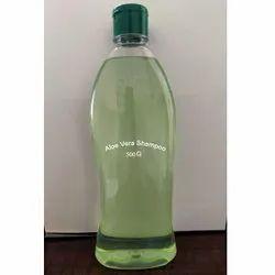 500 Gram Aloe Vera Shampoo