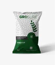 Grosure Magnesium Sulphate  Fertilizer