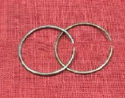 Morel Roller Ring 2 Pcs Set For Konica Minolta 164 184 185 195 206 215 225 226 283 363 423