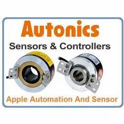 Autonics Hollow Shaft Encoder