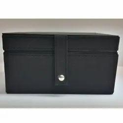 WA0120 Ladies Leather Wallet