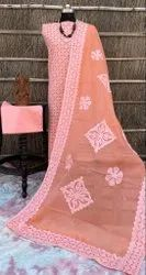 Rajasthani Local Made Hand Stitched Applique Suits