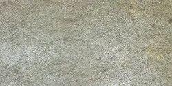 Athens Bion Stone Veneer