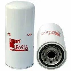 LF691A-Fleetguard Lube Oil Filter-1R0716 CAT Filter