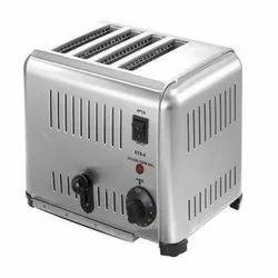 Sandwich Toaster 4 Slot