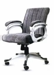 Volvo-MB Chair