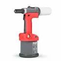 FAR RAC 182 Hydropneumatic tool for blind rivets