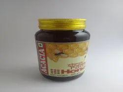 Himalaya Honey