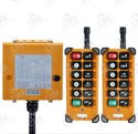 F24-BB Radio Remote Controls