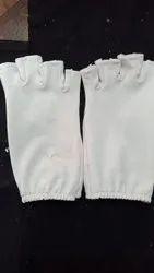 Cricket Batting Inner Gloves