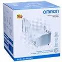 Omron Tabletop Nebulizer