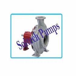 SS 316 Chemical Process Pump