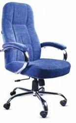 Steelking- HB Chair
