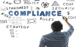 Company Law Compliance Service, Pan India