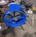 Axial Fan 36 Inch