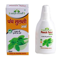 Satya Shree Panch Tulsi Drop