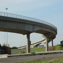 Male Flyover Bridge Labour Services