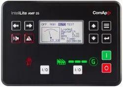 InteliLite AMF 25 Genset Controller