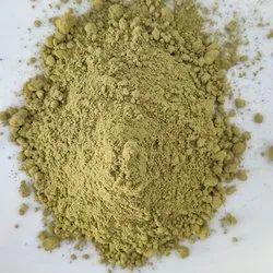 自然指甲花染料粉
