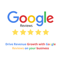 1个月Google点评服务,商业,在线