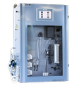 Online Total Organic Carbon Analyzer