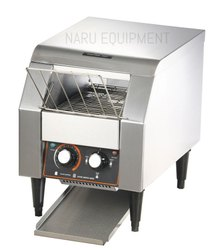 Conveyor Toaster CT 150