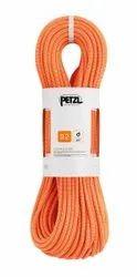 Climbing Rope Petzl - VOLTA 9.2 mm