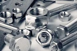 Inconel 925 Fasteners- Nut / Bolt / Washers