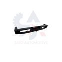 Rear Bumper Protector Cover End Lh/Rh  For Suzuki Samurai SJ410 SJ413 SJ419 Sierra Santana