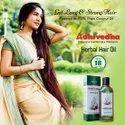 Adhivedha Herbal Hair Oil