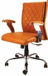 Titan-LB Chair