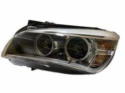 Luxury Spares Xenon BMW X1 Headlight