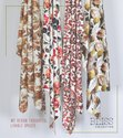 Fabric - Bliss