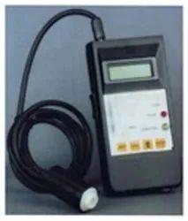 Oxygen Analyzer, For O2 Purity Analysis