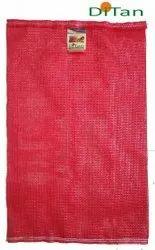 Pp Woven Leno Bags