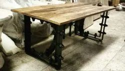 MS Dining Table