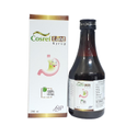 Herbal Constipation Syrup