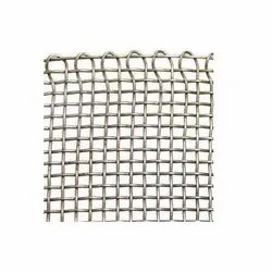 Crusher MS Welded Wire Mesh
