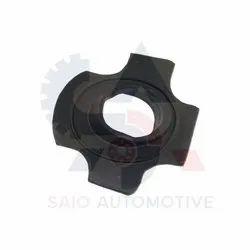 Steering Column Rubber Seal For Suzuki Samurai SJ410 SJ413 SJ419 Sierra Santana