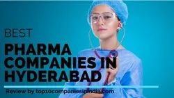 Pcd Pharma Franchise Hyderabad