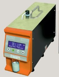 Lactosure Eco S Solar Powered Ultrasonic Milk Analyser