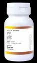 La Nutraceuticals Trifla (Digestive Health) Capsules -60 Pure Veg Capsule (Pack of 2)
