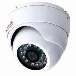 Cctv Camera Camera Dealer In Delhi