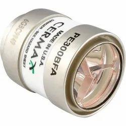 Cermax PE300BFA 300W Xenon Lamp