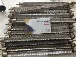 Room Heater Rod (Unbreakable)