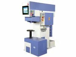 Automatic Brinell Hardness Testing Machine
