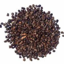 Chukde Black Cardamom Seeds