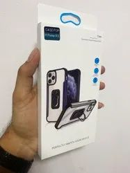 Samsung J7 Mobile Covers