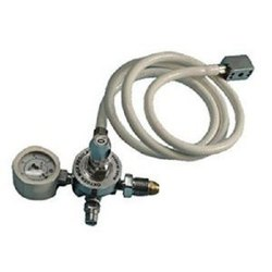 Bulk Cylinder Conversion Unit